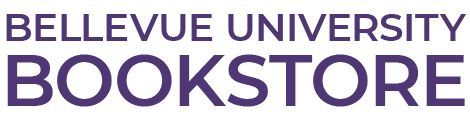 bellevue university bookstore