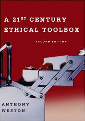 21st-Century-Ethical-Toolbox-9780195309676