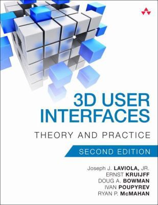3D-User-Interfaces-9780134034324
