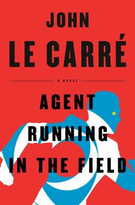 AGENT-RUNNING-IN-THE-FIELD-9781984878878
