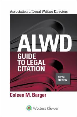 ALWD-Guide-to-Legal-Citation-9781454887768