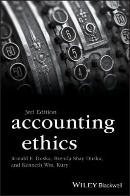 Accounting-Ethics-9781119118787