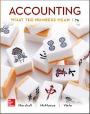 Accounting-What-The-Numbers-Mean-9781259535314
