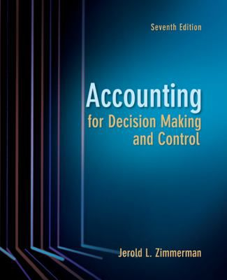 Accounting-for-Decision-Making-etc-9780078136726