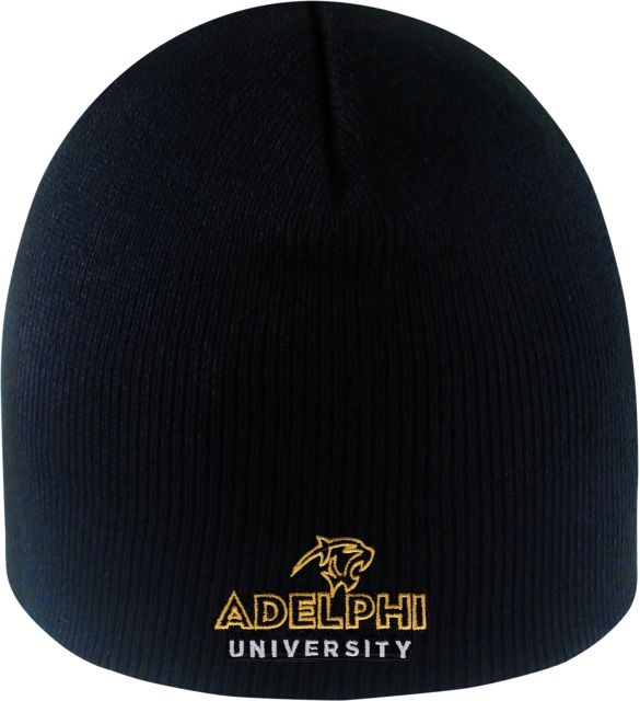 Adelphi-University-Everest-Beanie-980