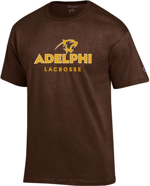 Adelphi-University-Lacrosse-T-Shirt-982