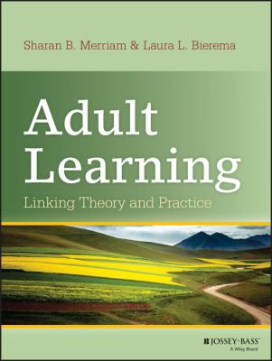 Adult-Learning-9781118130575