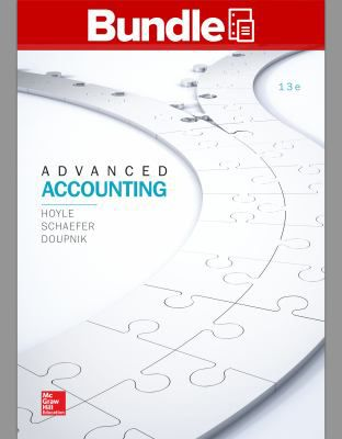Advanced-Accounting-9781260087383