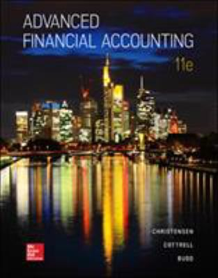 Advanced-Financial-Accounting-9780078025877
