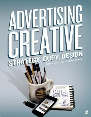 Advertising-Creative-Strategy-Copy-Design-9781452203638