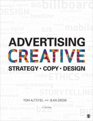 Advertising-Creative-Strategy-Copy-Design-9781506315386