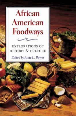 African-American-Foodways-9780252076305