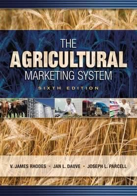 Agricultural-Marketing-System-9781890871680