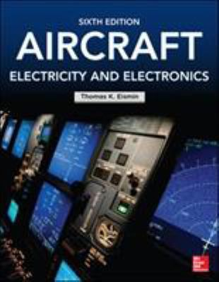 Aircraft-Electricity-and-Electronics-9780071799157
