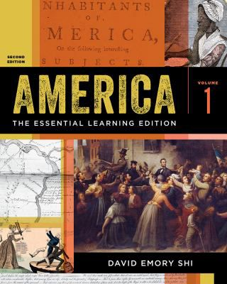 America-Essential-Learning-Edition-9780393643015