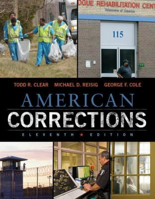 American-Corrections-9781305093300
