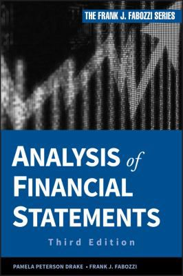 Analysis-of-Financial-Statements-9781118299982