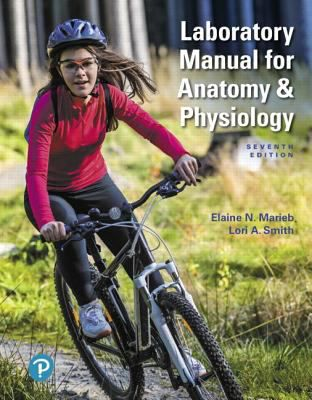 Anatomy-and-Physiology-9780135168028