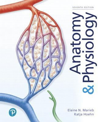 Anatomy-and-Physiology-9780135168042