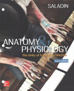 Anatomy-and-Physiology-9781260146813