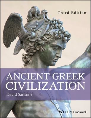 Ancient-Greek-Civilization-9781119098157