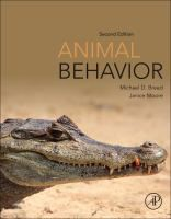 Animal-Behavior-9780128015322