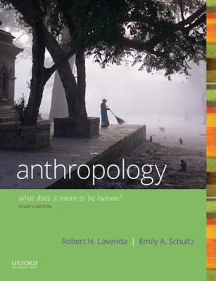 Anthropology-9780190840686