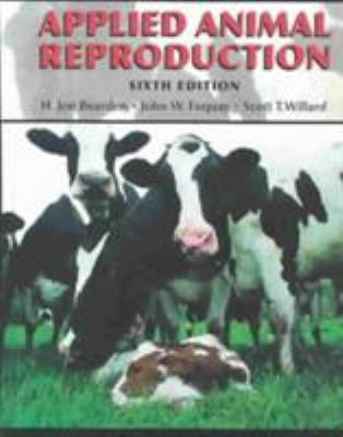 Applied-Animal-Reproduction-9780131128316