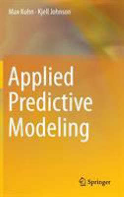 Applied-Predictive-Modeling-9781461468486