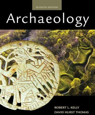 Archaeology-9781305670402
