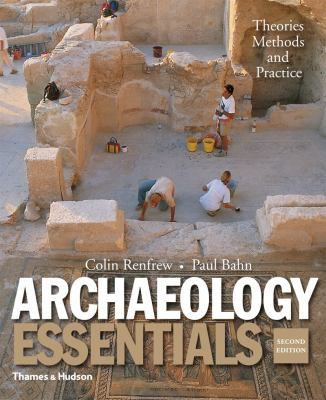 Archaeology-Essentials-9780500289129