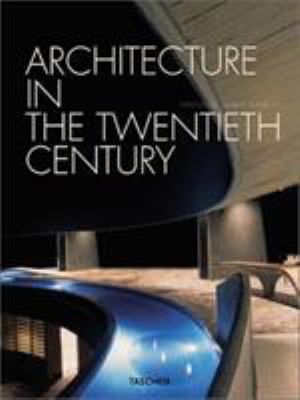 Architeture-in-the-Twentieth-Century-9783822811627