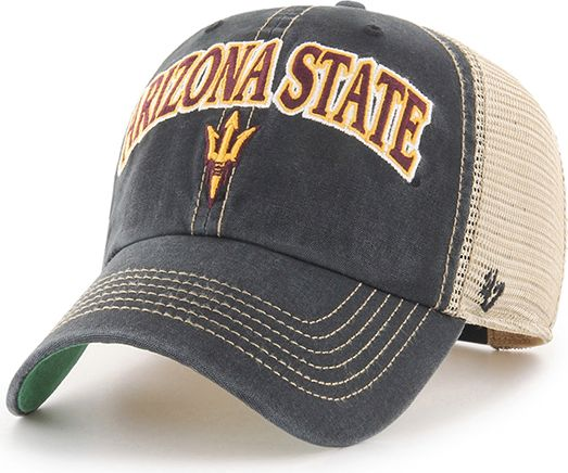 Arizona-State-University-Mesh-Trucker-Hat-8