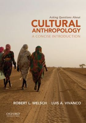 Asking-Questions-about-Cultural-Anthropology-9780199926909