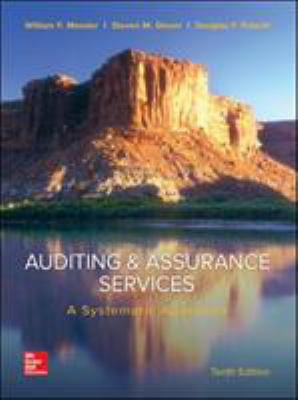 Auditing-and-Assurance-Services-9780077732509