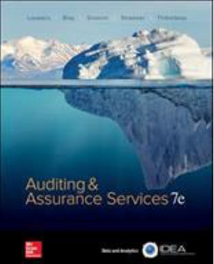 Auditing-and-Assurance-Services-9781259573286