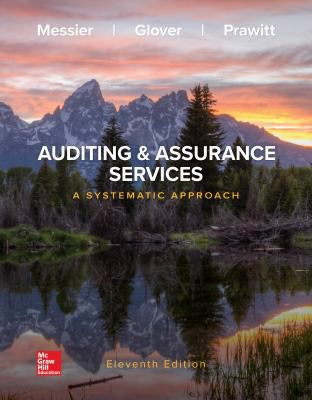 Auditing-and-Assurance-Services-9781260687637