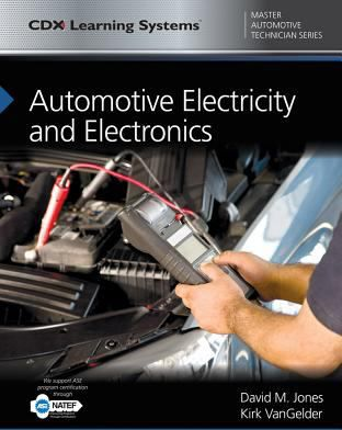 Automotive-Electricity-and-Electronics-9781284101461
