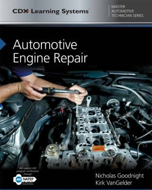 Automotive-Engine-Repair-9781284101980