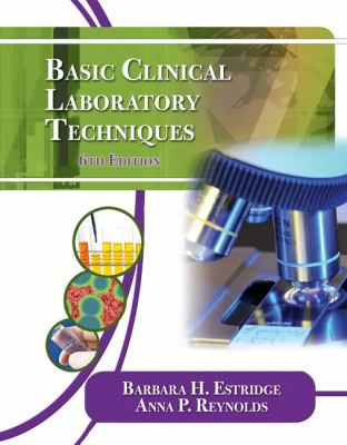 Basic-Clinical-Laboratory-Techniques-9781111138363