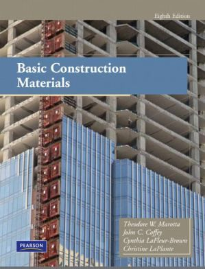 Basic-Construction-Materials-9780135129692