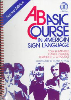 Basic-Course-in-Amer-Sign-Language-9780932666420