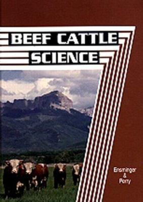 Beef-Cattle-Science-9780813430065