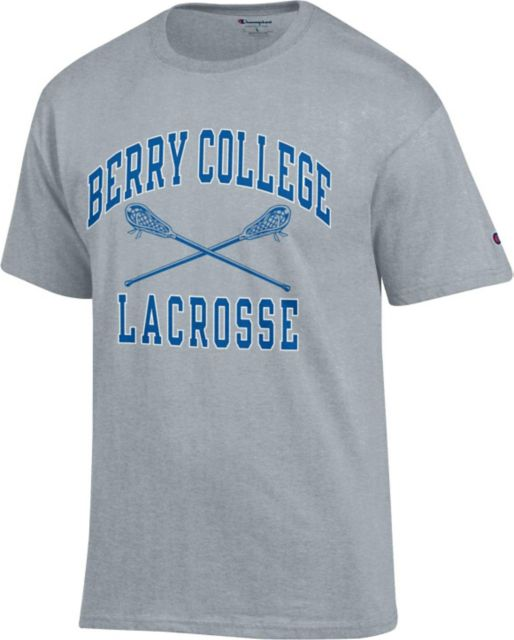 Berry-College-Lacrosse-T-Shirt-830