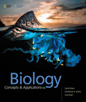 Biology-Concepts-and-Appli-9781305967335