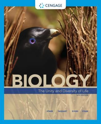 Biology-Unity-and-Diversity-of-Life-9781337408332