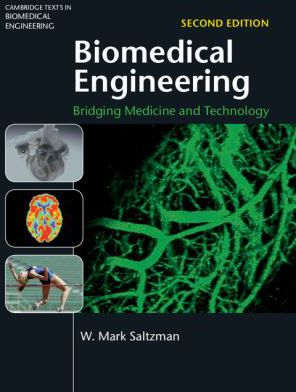Biomedical-Engineering-9781107037199