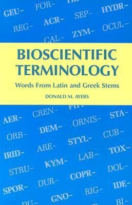 Bioscientific-Terminology-9780816503056