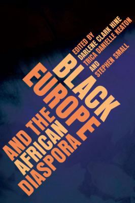 Black-Europe-and-the-African-Diaspora-9780252076572