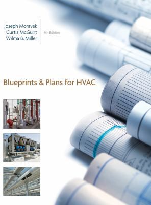 Blueprints-and-Plans-for-HVAC-9781133588146